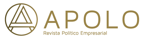 logo_revista_apolo_aguascalientes