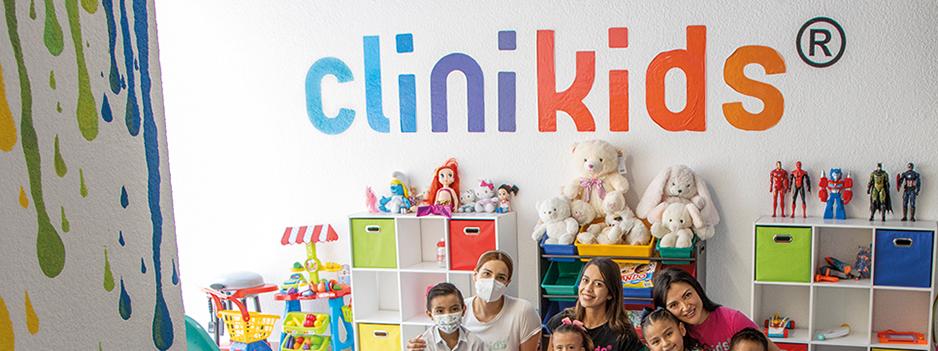 CLINIKIDS