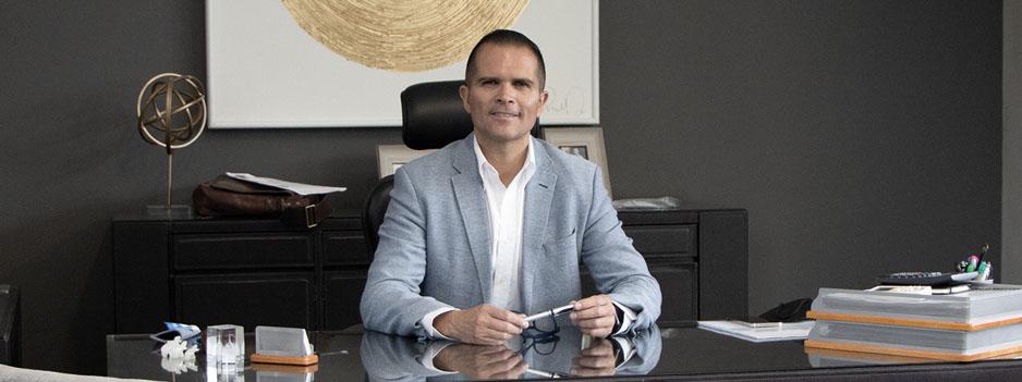 Juan Camilo Mesa Jaramillo