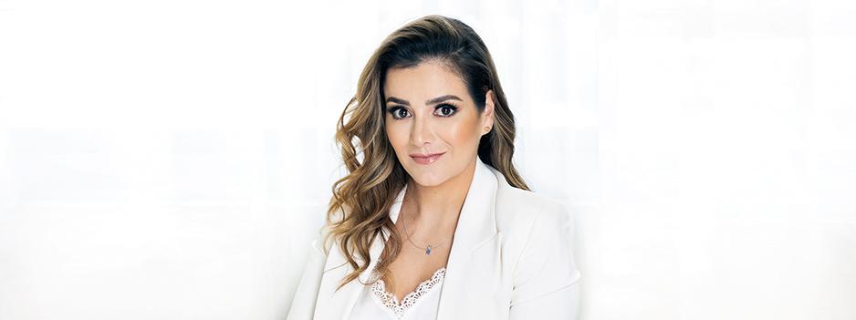 Julietta Santillán Vera